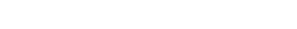 一般社団法人全国医学部国際交流協議会[J-MICA (Japanese Medical University International Collaborative Assembly)]